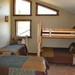 Bunk room #2