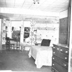 Historic studios
