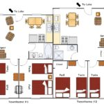 Townhomes 1 & 2 revised