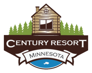 MN Century Resort logo