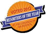 resorters-badge